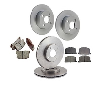 Thumb toyota mr2 aw11 mk1a brake package discs pads mr2 ben