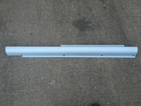 Thumb toyota mr2 sw20 sill cill metal panel mk2 2  3