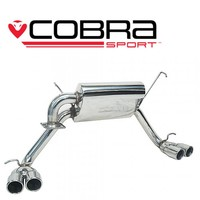 Thumb toyota mr2 roadster exhaust ty06 mr2 ben toyota mr2 specialist