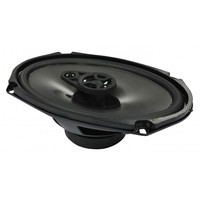 Thumb z69cx toyota mr2 speakers 6x9