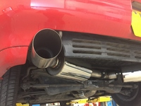 Thumb mr2 turbo exhaust 2018 mongoose mr2 ben toyota rear  1280x960