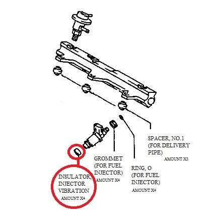 1999 toyota camry alternator wiring diagram with Wiring Diagram For 2002 Toyota Celica on 94 Isuzu Rodeo Wiring Diagram also Subaru Forester Fuse Box Diagram together with 95 Honda Fuse Box Diagram Download also Wiring Diagram For 2002 Toyota Celica further Arc Welder Diagram.