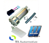 Thumb walbro motorsport fuel pump for toyota mr2 2 0 mk2 turbo 400 lph