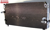Thumb ac rad new genuine mr2 sw20  1024x610   3