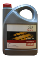 Thumb toyota 10w40 oil mr2 mr2 ben