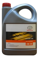 Thumb toyota 5w30 oil mr2 mr2 ben