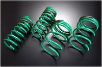 Thumb skt04 avb00 tein mr2 lowering springs sw20 toyota