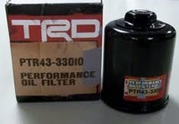 Thumb trd oil filter boxed mr2 ben