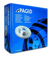 Thumb toyota mr2 sw20 mr2 ben pagid brake discs box cmyk9