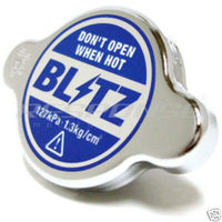 Thumb blitz racing toyota mr2 mk1 1.6l radiator cap 1