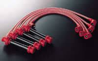 Thumb trd leads mr2 3sge 3sgte toyota sw20 ht