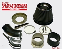 Thumb blitz air cleaner sus core sw20 3sgte 345 mr2 26050