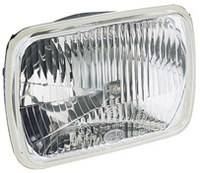 Thumb mr2 aw11 sw20 toyota headlight crystal clear front new