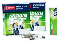 Thumb denso 470 toyota mr2 iridium spark plugs