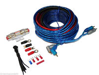 Thumb toyota mr2 amp wiring kit