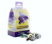 Thumb powerflex camber bolts toyota mr2 sw202
